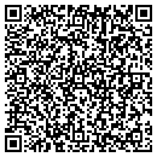 QR-код с контактной информацией организации ДАНЕЛЬ