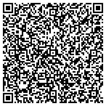 QR-код с контактной информацией организации С ТЕКСТИЛЬ-ЧЕЛЯБИНСК ТОРГОВЫЙ ДОМ ООО