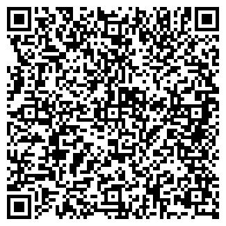 QR-код с контактной информацией организации ТИСТ ПКФ ООО