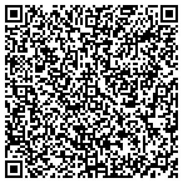QR-код с контактной информацией организации ЧЕЛЯБИНСКАЯ ТЕКСТИЛЬНАЯ КОМПАНИЯ ООО