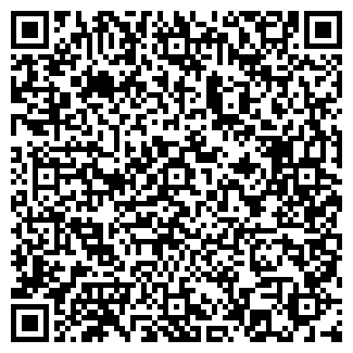 QR-код с контактной информацией организации D'ВУАЛЬ