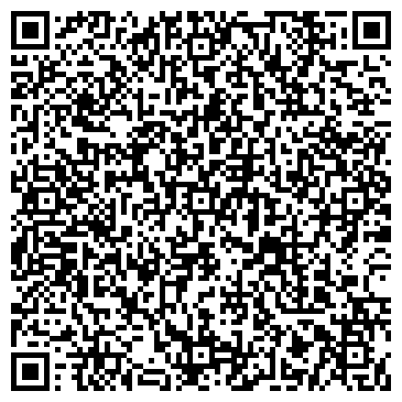 QR-код с контактной информацией организации АНАСТАСИЯ РОЗНИЧНАЯ СЕТЬ МАГАЗИНОВ