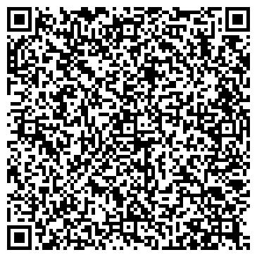 QR-код с контактной информацией организации КОМФОРТЭ СЕТЬ ТЕКСТИЛЬНЫХ САЛОНОВ