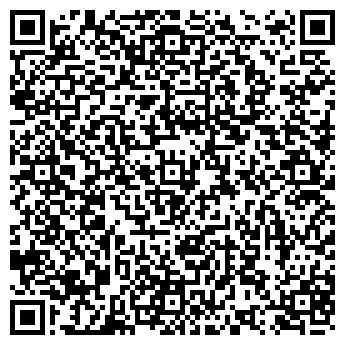 QR-код с контактной информацией организации МОНОЛИТ-ЧЕЛЯБИНСК ООО