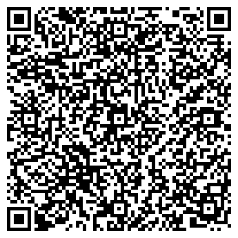 QR-код с контактной информацией организации РОККО-ТЕКСТИЛЬ-ЧЕЛЯБИНСК