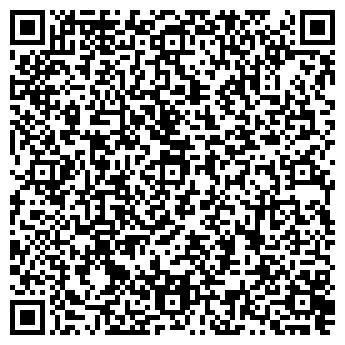 QR-код с контактной информацией организации СПЕКТР ТПК ООО