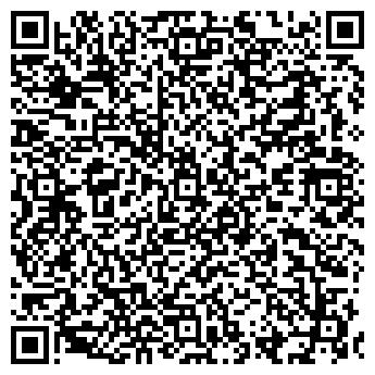QR-код с контактной информацией организации ДЛЯ ТЕХ КТО ШЬЕТ