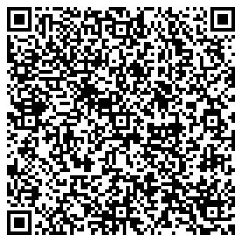 QR-код с контактной информацией организации РОСТЕНТКОМПЛЕКТ ТД ООО