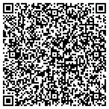 QR-код с контактной информацией организации ТЕНТЫ. ТЕНТОВЫЕ КОНСТРУКЦИИ
