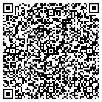 QR-код с контактной информацией организации ИНВЕСТСТРОЙПРОМ ПКФ ООО
