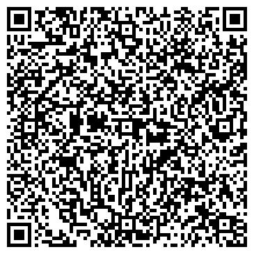 QR-код с контактной информацией организации ФОРСАЖ ТОПЛИВНАЯ КОМПАНИЯ ООО