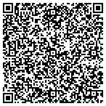 QR-код с контактной информацией организации ЧЕЛЯБГОРТОПСБЫТ, ТОПЛИВНЫЙ СКЛАД
