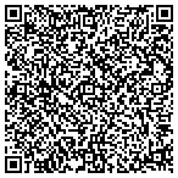 QR-код с контактной информацией организации АТФБАНК, ШЫМКЕНТСКИЙ ФИЛИАЛ