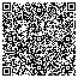 QR-код с контактной информацией организации ЛДА ООО