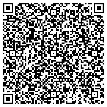 QR-код с контактной информацией организации АВТОШИНЫ, МАСЛА, АККУМУЛЯТОРЫ