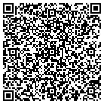 QR-код с контактной информацией организации ИП ВОЗНИЦКИЙ О.А.