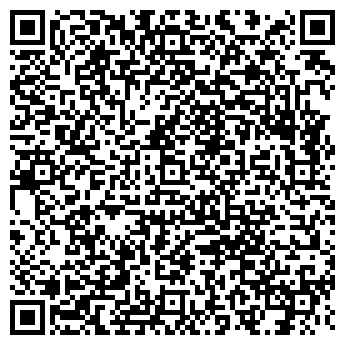 QR-код с контактной информацией организации ИП ЛИФАНОВ П.Г.