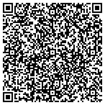 QR-код с контактной информацией организации МАРГО ТОРГОВО-ПРОМЫШЛЕННАЯ КОМПАНИЯ ООО