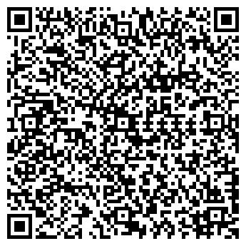QR-код с контактной информацией организации МАСЛОПРОВОД ООО