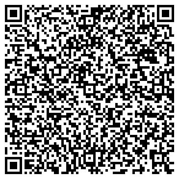 QR-код с контактной информацией организации МАСЛОПРОДУКТ ТК ООО
