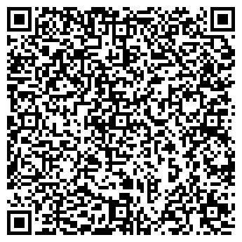 QR-код с контактной информацией организации МИАССКИЕ СМАЗКИ ООО