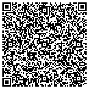 QR-код с контактной информацией организации ПРЕМЬЕР-С ТОРГОВАЯ КОМПАНИЯ