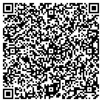 QR-код с контактной информацией организации РОСНЕФТЬСЕРВИС ООО