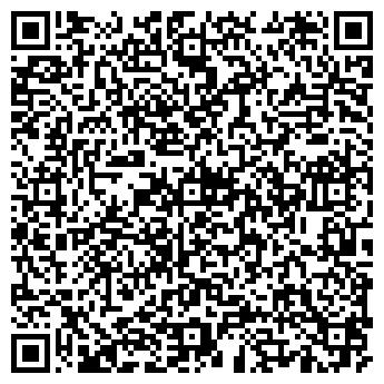 QR-код с контактной информацией организации САМОЦВЕТ ТК ООО
