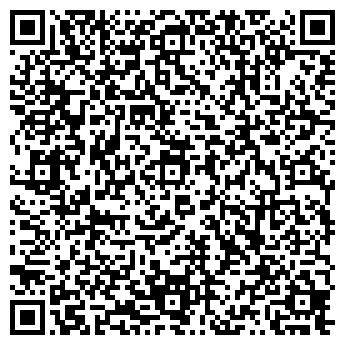 QR-код с контактной информацией организации СТОИК-АГРО ООО