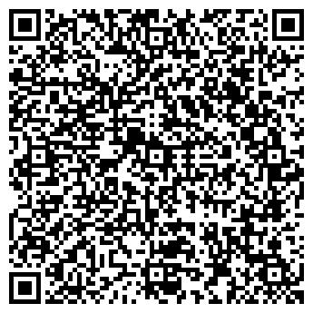 QR-код с контактной информацией организации ЧП РЫЖЕНКОВ В.Н.