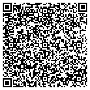 QR-код с контактной информацией организации ООО ЮЖУРАЛСТЕКЛО, ПКС