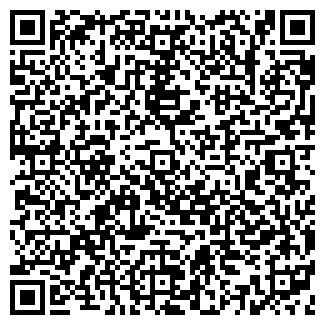 QR-код с контактной информацией организации ИП ПОДДУБНЫЙ