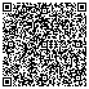 QR-код с контактной информацией организации НОТИС-УРАЛ