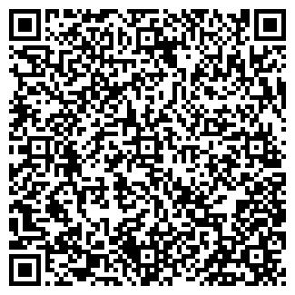 QR-код с контактной информацией организации БАЙТ ТОО