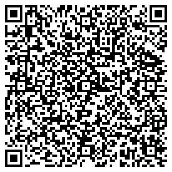QR-код с контактной информацией организации ИПБОЮЛ ПЕХТЕРЕВ А.И.