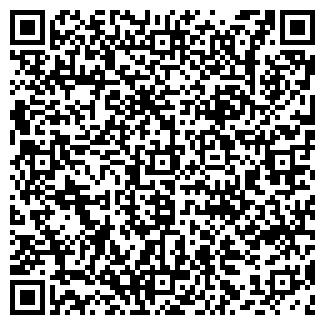 QR-код с контактной информацией организации КОМБИПАК ООО