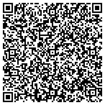 QR-код с контактной информацией организации МИСТЕРПАК ТОРГОВЫЙ ДОМ ООО