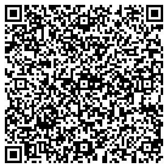QR-код с контактной информацией организации РОСУПАКОВКА ООО