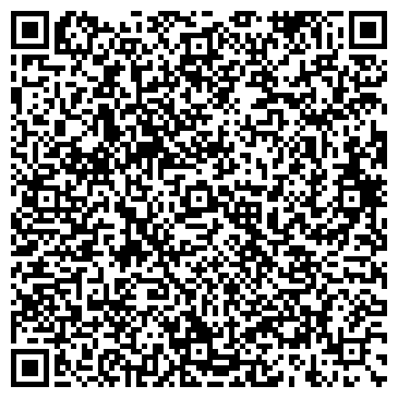 QR-код с контактной информацией организации СИБМЕТАПАК ООО, ФИЛИАЛ В Г.ЧЕЛЯБИНСКЕ
