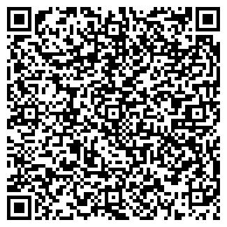 QR-код с контактной информацией организации СТЭЛС МАГАЗИН
