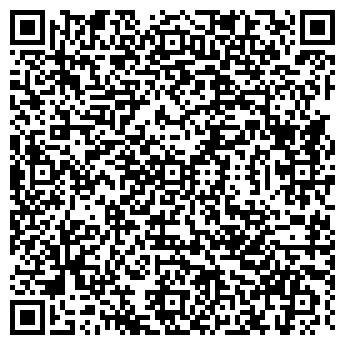 QR-код с контактной информацией организации ТСВ-БУМПРОМ ООО