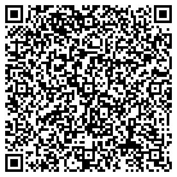 QR-код с контактной информацией организации УРАЛПРОМИМПУЛЬС ООО