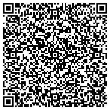 """QR-код с контактной информацией организации Фабрика """"Уральская тара"""""""