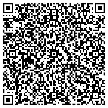 QR-код с контактной информацией организации УРАЛЬСКАЯ УПАКОВОЧНАЯ КОМПАНИЯ ООО