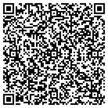 QR-код с контактной информацией организации ЧП БАЕВ Е.В.