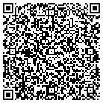 QR-код с контактной информацией организации УРАЛУНИПЛАСТ ООО