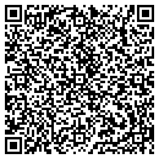 QR-код с контактной информацией организации УРАЛХИМПРОМ, ООО