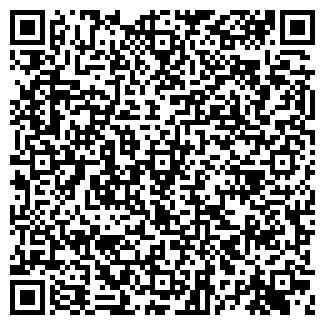 QR-код с контактной информацией организации ВИОЛ ООО