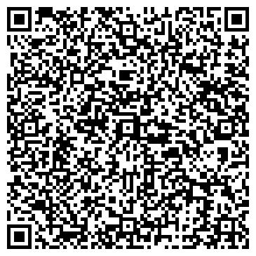 QR-код с контактной информацией организации РЕЗИНО-ТЕХНИЧЕСКИЕ ИЗДЕЛИЯ ООО