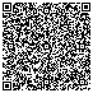 QR-код с контактной информацией организации РУКАВА ВЫСОКОГО ДАВЛЕНИЯ ООО